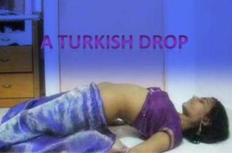 turkish-drop.jpg