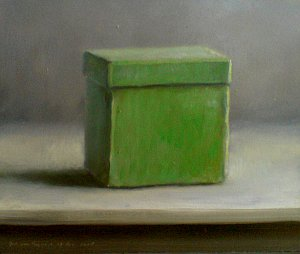 still_life_green_box