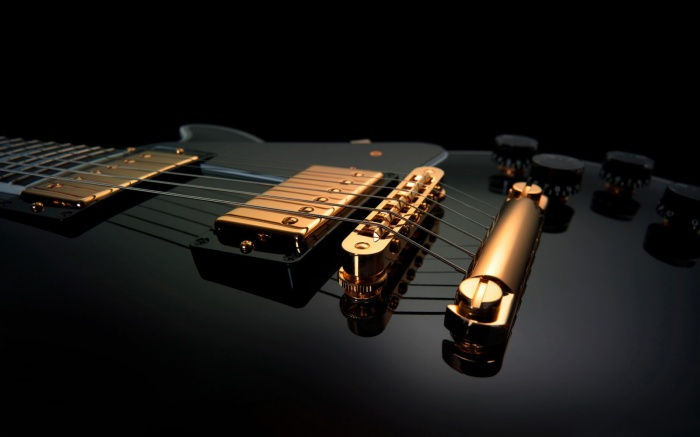 download-guitar-black-electric-guitar-1920x1200-great